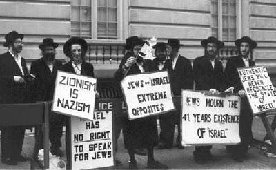 Zionism_Rabbis_Protest_Zion-Nazis