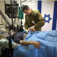 Защо ISIS и Ал-Кайда не атакуват Израел?