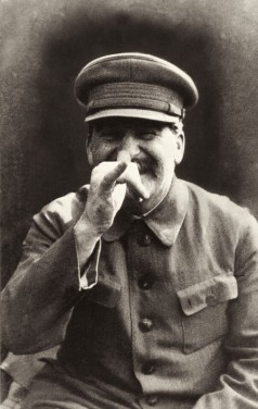 Stalin-598x947