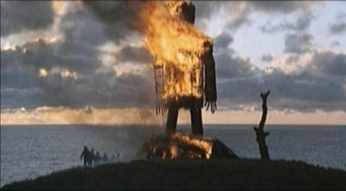 wicker_man_burning_jpg_scaled1000 4