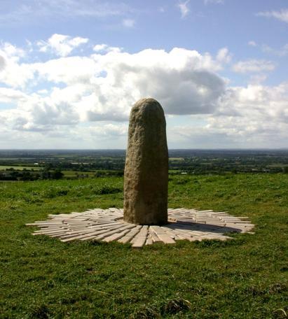 """""""Камъкът на съдбата"""" около Тара"""