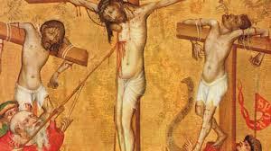 Isus Xristos