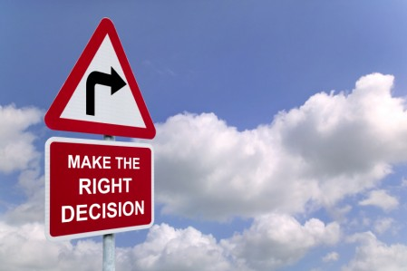 outsourcing-governance-decisions