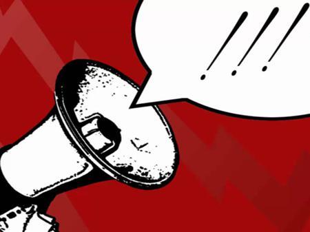 comunicacao-megafone