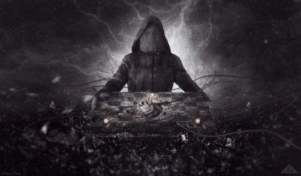 illuminati_by_mazendesignes-d7w3qgp