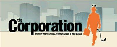 the-corporation