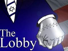 aipac_the_lobby_fist