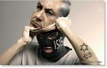 Netanyahu_Israel_ISIS