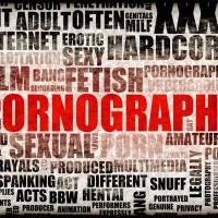 Ефектите на порнографията върху мозъка