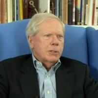 Бившият съветник на Роналд Рейгън: САЩ си купиха България