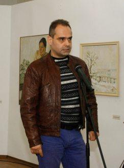 Асен Недялков Йорданов
