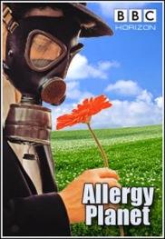 Allergy planet (2008)