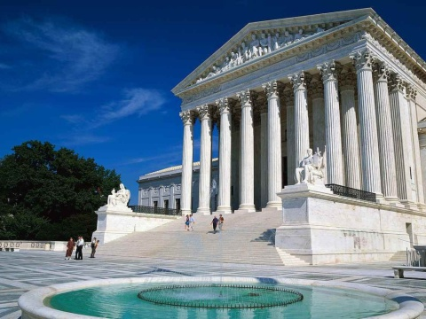 side_king_supreme_court_washington_dc-t2