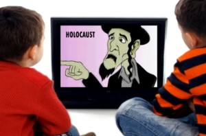 holohoax-brainwashing-children-300x198