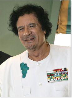 muammar_al_gaddafi
