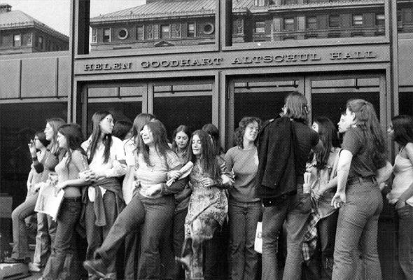 1968-student-strike