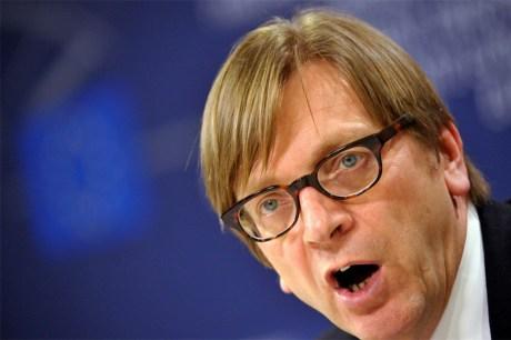 guy-verhofstadt-krijgt-renovatiepremie-van-327-784-euro_1000x667