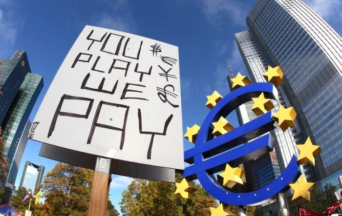 germany-europe-financial-crisis-2011-10-26-6-41-54