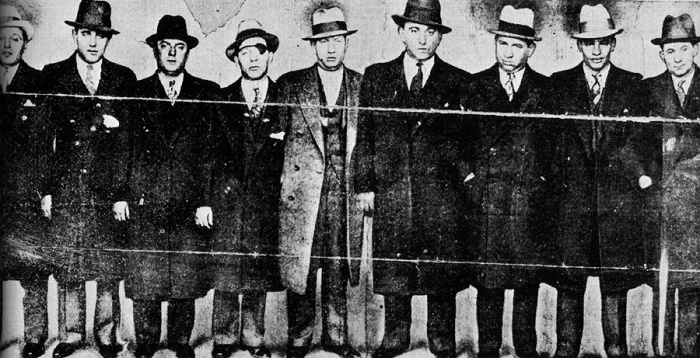 HARRY-NIG-ROSEN-BENJAMIN-BUGSY-SIEGEL-HARRY-TEITELBAUM-LOUIS-LEPKE-BUCHALTER-HARRY-BIG-GREENIE-GREENBERG-LOUIS-SHADOWS-KRAVI_ZPSB3129A5B