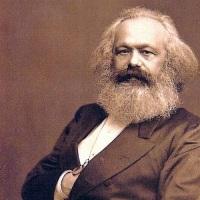 Удивителните предсказания на Карл Маркс