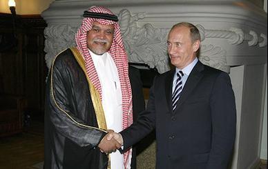 2008-07-14_Владимир_Путин_Бандар_Аль-Сауд-15-48-37-869
