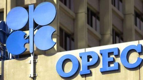 381961_Opec-Oil