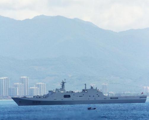 china444