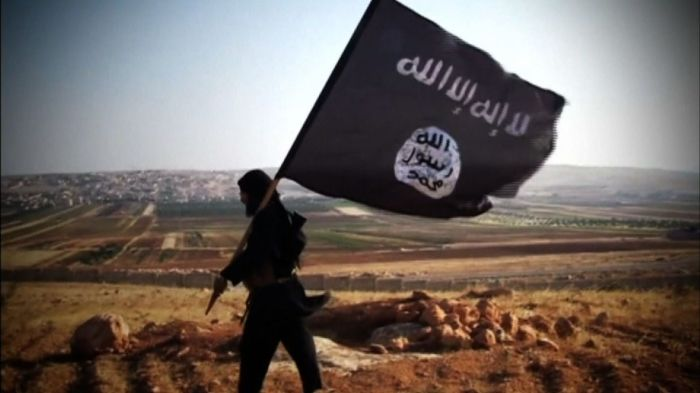 Islamic-State-wants-to-initiate-the-end-of-the-world