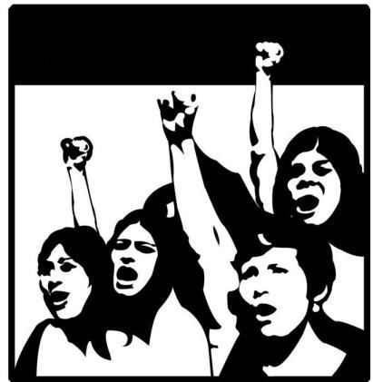 liberatad_feminist_idiots