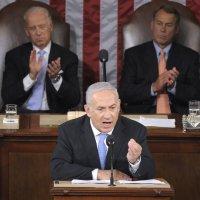 """Доктрината за """"висшата раса"""": връзката между Израел и световния ционизъм"""