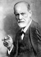 З. Фройд