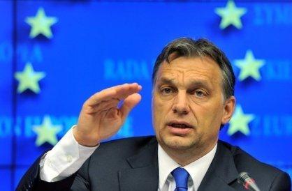 Viktor-Orban-