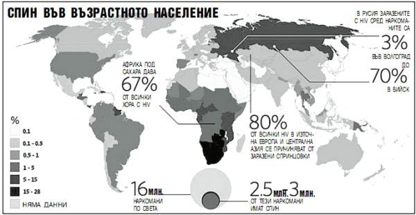 от: strogosekretno.com