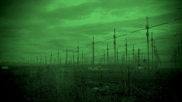 HAARP-Field-Night