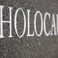Холокост – различен поглед върху историята