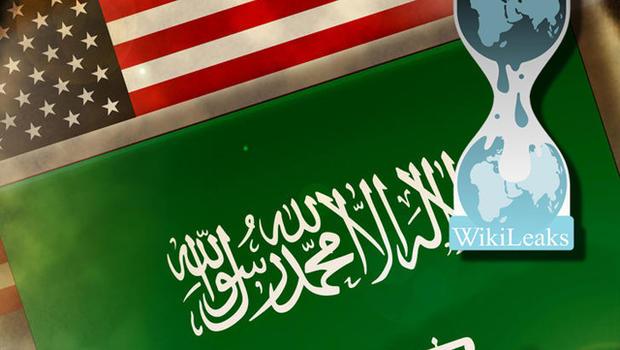 saudi_wiki_640