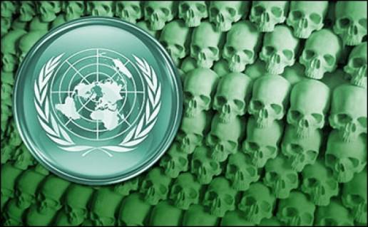 UN-agenda-21-skulls-e13546898604741