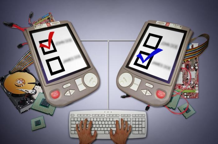 Voting-Fraud_alt_b_jpg_800x1000_q100