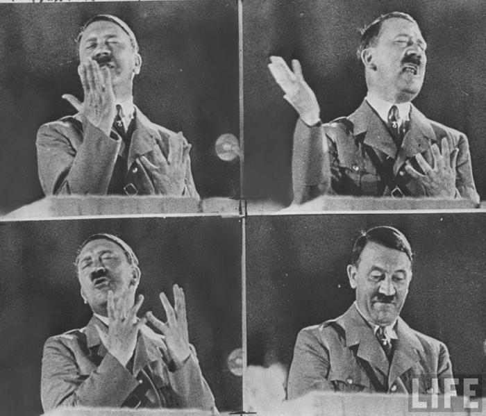 Adolf Hitler (36)