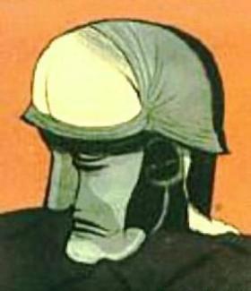 soldier-bending-man-big