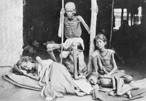 1876_1877_1878_1879_Famine_Genocide_in_India_Madras_under_British_colonial_rule_3