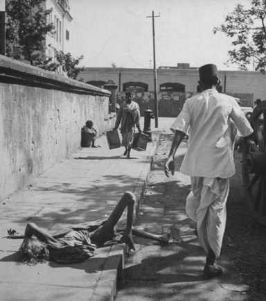Bengal-famine1_webarticle