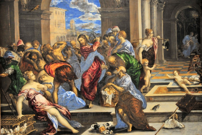 el-greco-christ-cleansing-the-temple