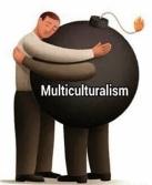 multiculturalism_thumb
