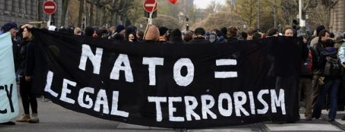nato-legal-terrorism_preview NATO is a security threat to the world Timothy Bancroft-Hinchey