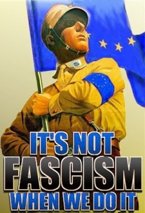 eu_fascism_sweden