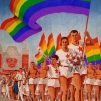 Публичната сексуалност и новият тоталитарен човек