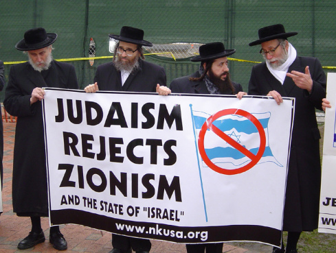 burningbloggerofbedlam-jews-against-zionism