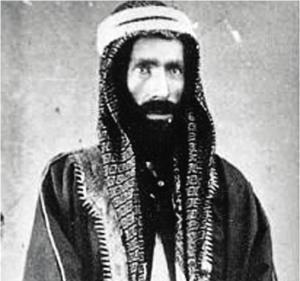burningbloggerofbedlam-muhammad-bin-abdul-wahab-a