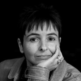 Снимка: Антоанета Киселинчева